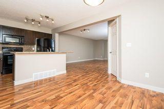 Photo 13: 3814 Allan Drive in Edmonton: Zone 56 Attached Home for sale : MLS®# E4255416
