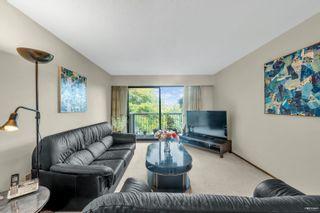 Photo 10: 202 2600 E 49TH Avenue in Vancouver: Killarney VE Condo for sale (Vancouver East)  : MLS®# R2622884