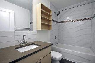 Photo 29: 715 78 Avenue NW in Calgary: Huntington Hills Detached for sale : MLS®# A1148585