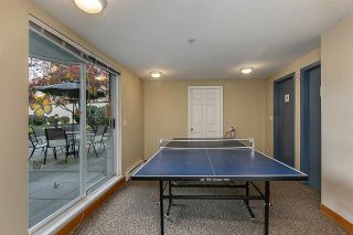 """Photo 12: PH8 1163 THE HIGH Street in Coquitlam: North Coquitlam Condo for sale in """"Kensington Court"""" : MLS®# R2452327"""