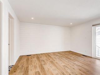 Photo 5: 10811 Maplebend Drive SE in Calgary: Maple Ridge Detached for sale : MLS®# A1115294