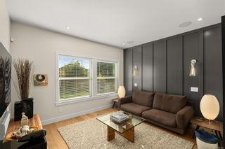 Photo 9: 1035 Roslyn Rd in : OB South Oak Bay House for sale (Oak Bay)  : MLS®# 855096