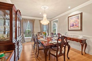"""Photo 9: 2577 138A Street in Surrey: Elgin Chantrell House for sale in """"Peninsula Park"""" (South Surrey White Rock)  : MLS®# R2556090"""
