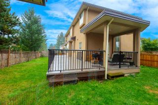Photo 29: 6222 126B Street in Surrey: Panorama Ridge House for sale : MLS®# R2539662