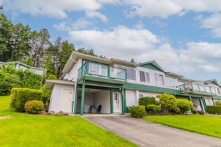 Photo 29: 981 Highview Terr in : Na South Nanaimo Row/Townhouse for sale (Nanaimo)  : MLS®# 884715