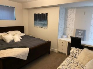 Photo 22: 268 TORY CR in Edmonton: Zone 14 House for sale : MLS®# E4258397