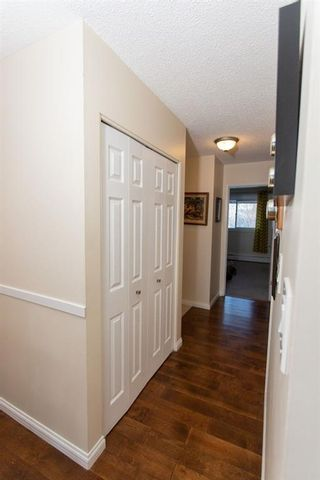 Photo 7: 433 1305 Glenmore Trail SW in Calgary: Kelvin Grove Apartment for sale : MLS®# A1068487