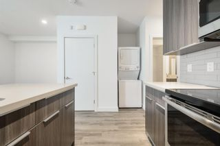 Photo 26: 10306 10308 154 Street in Edmonton: Zone 21 House Duplex for sale : MLS®# E4261939