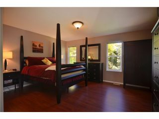 Photo 6: 3275 MASON Avenue in Coquitlam: Burke Mountain House for sale : MLS®# V913098