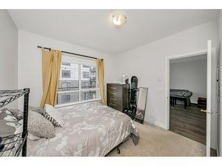 """Photo 20: 306 630 COMO LAKE Avenue in Coquitlam: Coquitlam West Condo for sale in """"COMO LIVING"""" : MLS®# R2549081"""