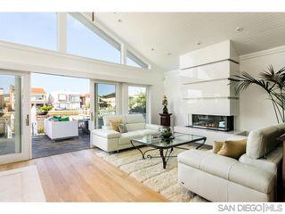 Photo 5: CORONADO CAYS House for sale : 5 bedrooms : 25 Sandpiper Strand in Coronado