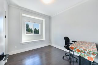 Photo 25: 7550 ROSEBERRY Avenue in Burnaby: Suncrest House for sale (Burnaby South)  : MLS®# R2477436