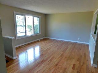 Photo 10: 4720 51A Avenue: Bon Accord House for sale : MLS®# E4253454