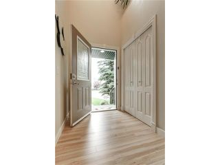 Photo 4: 118 PANATELLA CI NW in Calgary: Panorama Hills House for sale : MLS®# C4078386