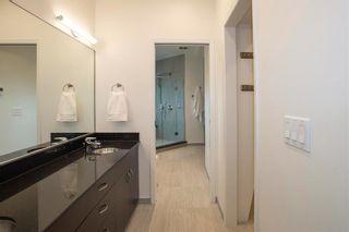Photo 20: 51 Dumbarton Boulevard in Winnipeg: Tuxedo Residential for sale (1E)  : MLS®# 202111776