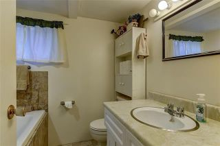 Photo 14: 6057 Jackson Crescent: Peachland House for sale : MLS®# 10214684