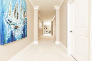 Photo 16: 4604 CAULFEILD Drive in West Vancouver: Caulfeild House for sale : MLS®# R2036761