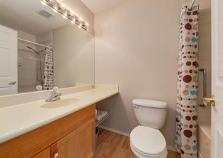 Photo 13: 143 Riverview Point SE in Calgary: Riverbend Row/Townhouse for sale : MLS®# A1129839