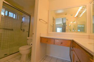 Photo 14: LA JOLLA Condo for sale : 2 bedrooms : 8850 Villa La Jolla Dr #307 in San Diego