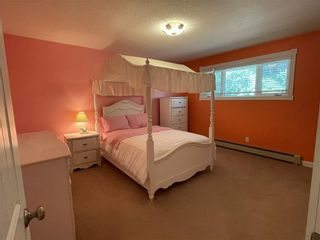 Photo 13: 200 Winder Road in Onanole: R36 Residential for sale (R36 - Beautiful Plains)  : MLS®# 202116707