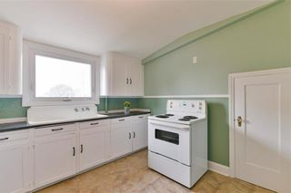 Photo 14: 366 Inkster Boulevard in Winnipeg: North End Residential for sale (4C)  : MLS®# 202118696