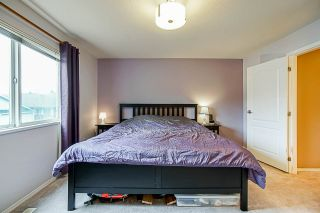 Photo 10: 1248 CHELSEA AVENUE in Port Coquitlam: Oxford Heights House for sale : MLS®# R2408702