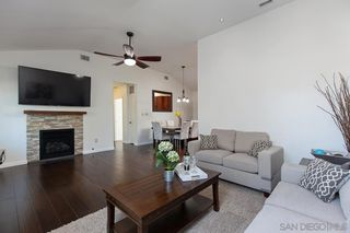 Photo 3: SAN DIEGO House for sale : 4 bedrooms : 3505 Wilson Avenue