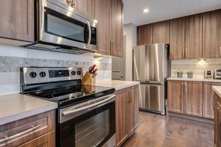 Photo 13: 71 Chaparral Valley Common SE in Calgary: Chaparral Detached for sale : MLS®# A1066350
