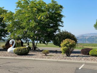 Photo 7: #70 8000 HIGHLAND Road, in VERNON: Vacant Land for sale : MLS®# 10235966
