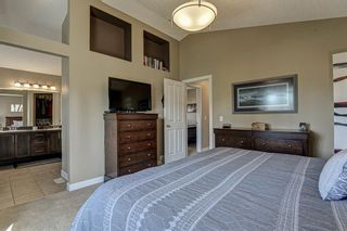 Photo 29: 17 Cranberry Lane SE in Calgary: Cranston Detached for sale : MLS®# A1142868