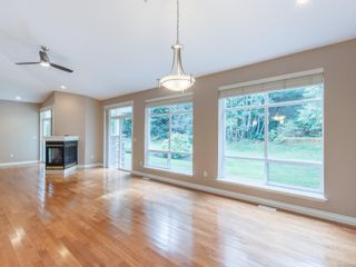 Photo 2: 165 730 Barclay Cres in : PQ Parksville Row/Townhouse for sale (Parksville/Qualicum)  : MLS®# 858198