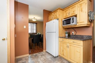Photo 8: 22 Farnham Road in Winnipeg: Southdale House for sale (2H)  : MLS®# 202112010
