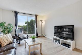 Photo 9: 17B 80 Galbraith Drive SW in Calgary: Glamorgan Apartment for sale : MLS®# A1009732