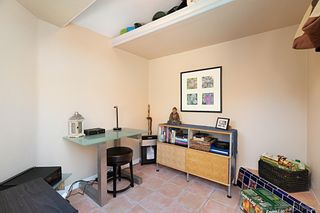 Photo 25: House for sale : 2 bedrooms : 1414 Edgemont St in San Diego