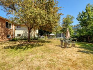 Photo 12: 1529 Westall St in : Vi Oaklands House for sale (Victoria)  : MLS®# 852461