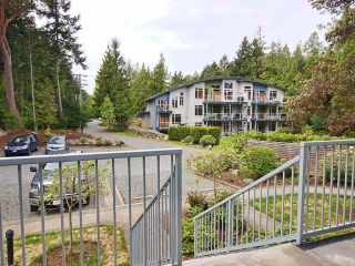Photo 34: 26 1059 Tanglewood Pl in PARKSVILLE: PQ Parksville Row/Townhouse for sale (Parksville/Qualicum)  : MLS®# 755779