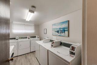 Photo 24: 104 1040 Rockland Ave in Victoria: Vi Downtown Condo for sale : MLS®# 887045