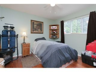"""Photo 11: 5096 208TH Street in Langley: Langley City House for sale in """"NEWLANDS/LANGLEY CITY"""" : MLS®# F1444664"""