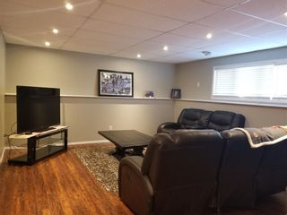 Photo 5: 6514 53 Avenue: Redwater House for sale : MLS®# E4227272