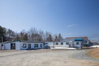 Photo 5: 802 Highway #7 in Westphal: 15-Forest Hills Commercial for sale (Halifax-Dartmouth)  : MLS®# 202106083