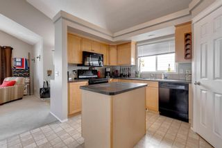 Photo 6: 108 Evermeadow Manor SW in Calgary: Evergreen Detached for sale : MLS®# A1142807