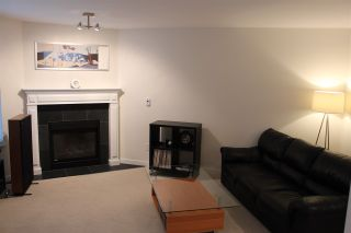 """Photo 11: 91 36060 OLD YALE Road in Abbotsford: Abbotsford East Townhouse for sale in """"Mountain View"""" : MLS®# R2549641"""