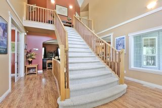 Photo 8: 11 50410 RGE RD 275: Rural Parkland County House for sale : MLS®# E4256441