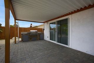 Photo 20: CLAIREMONT House for sale : 4 bedrooms : 7434 Ashford Pl in San Diego
