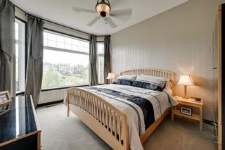 Photo 22: 1286 RUTHERFORD Road in Edmonton: Zone 55 House for sale : MLS®# E4255582