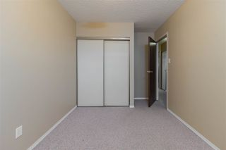 Photo 32: #128 10633 31 Avenue in Edmonton: Zone 16 Townhouse for sale : MLS®# E4240617