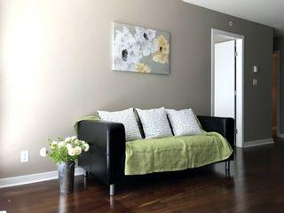 Photo 4: 1901 13618 100 Avenue in Surrey: Whalley Condo for sale (North Surrey)  : MLS®# R2270072