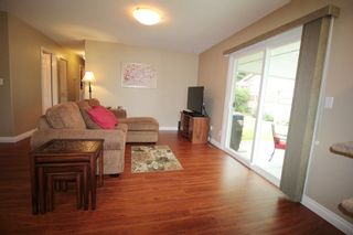 """Photo 8: 4606 221A Street in Langley: Murrayville House for sale in """"Murrayville"""" : MLS®# R2179708"""
