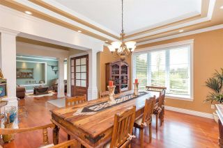 Photo 17: 9228 BODNER Terrace in Mission: Mission BC House for sale : MLS®# R2589755