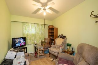 Photo 19: 46018 BONNY Avenue in Chilliwack: Chilliwack N Yale-Well House for sale : MLS®# R2605296